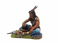 Sitting Sioux